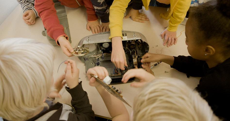 Joop Westerweelschool-47.jpg