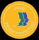 Logo Sas JWS v2 kleur wit.png
