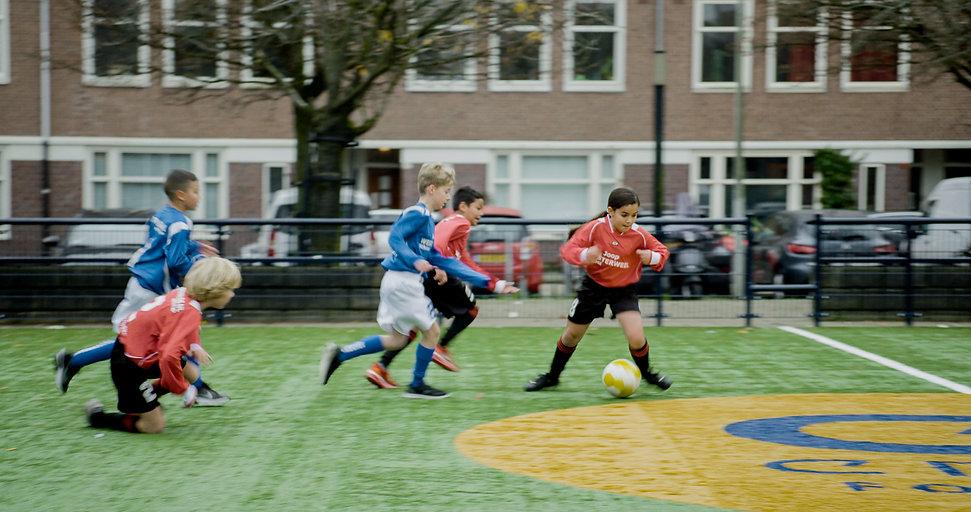 Joop Westerweelschool-44.jpg