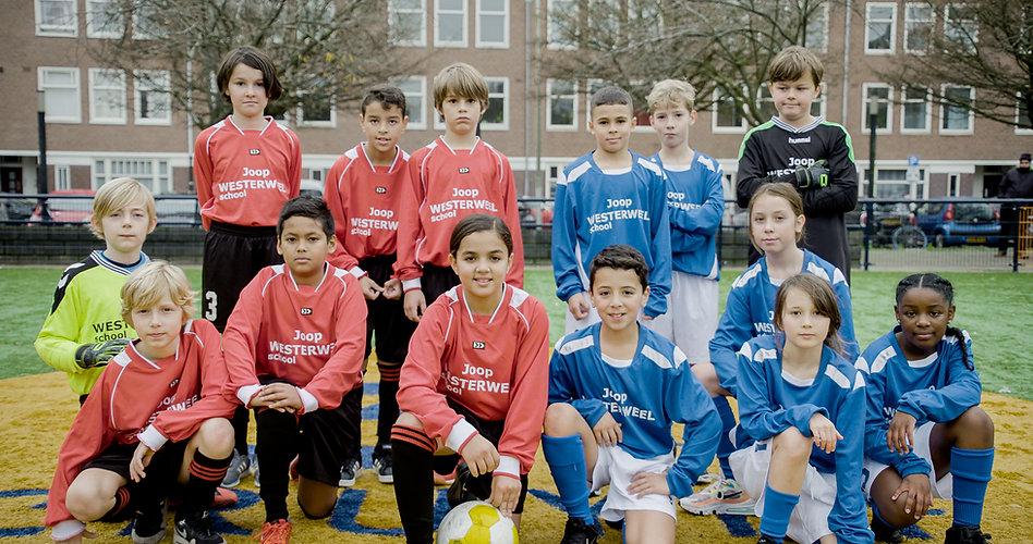 Joop Westerweelschool-46.jpg