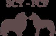 scy_logo.png
