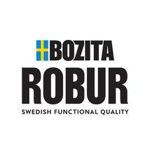 boxita_robur_logo.jpeg