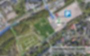 karttaVapaala.jpg