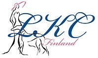 LKC_logo_final.jpg