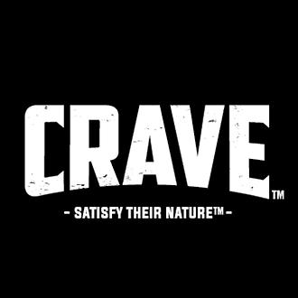 crave_logo.png