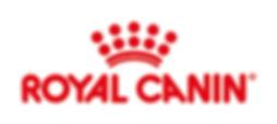 ROYAL_CANIN_Logo_72dpi.jpg