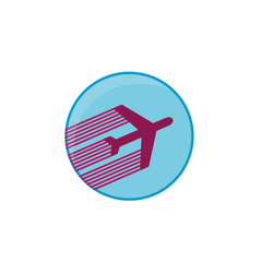 logo pls
