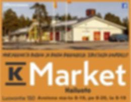 k-market_edited_edited.jpg