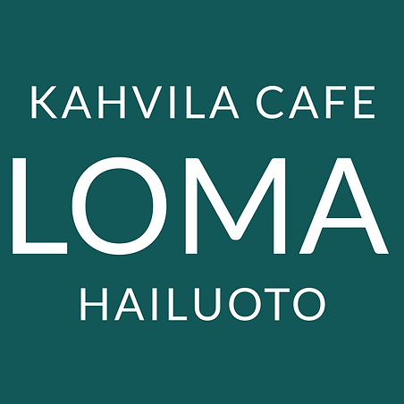 LOGO Kahvila Loma Hailuoto.png