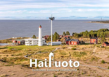 Hailuodon kunta logolla.jpg