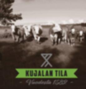 Kujala_edited.png