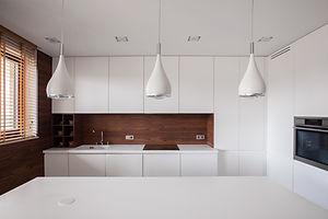 Comptoirs cuisine vanité granite quartz