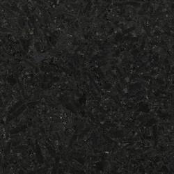 Noir Cambrien - Granijem