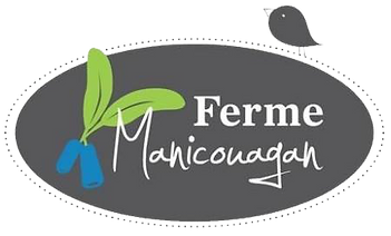 Camerise producteur Québec vente frais