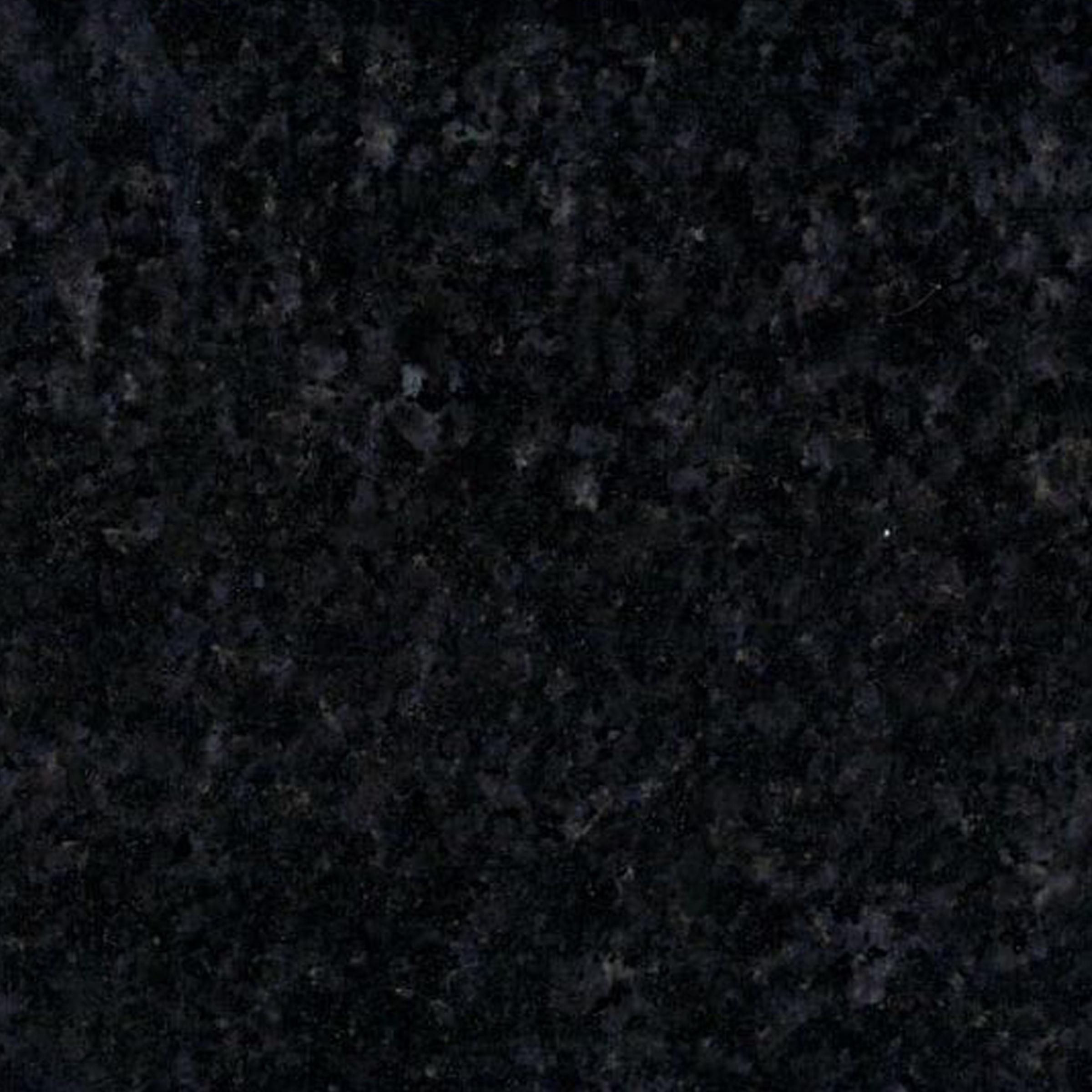 Black Pearl - Granijem