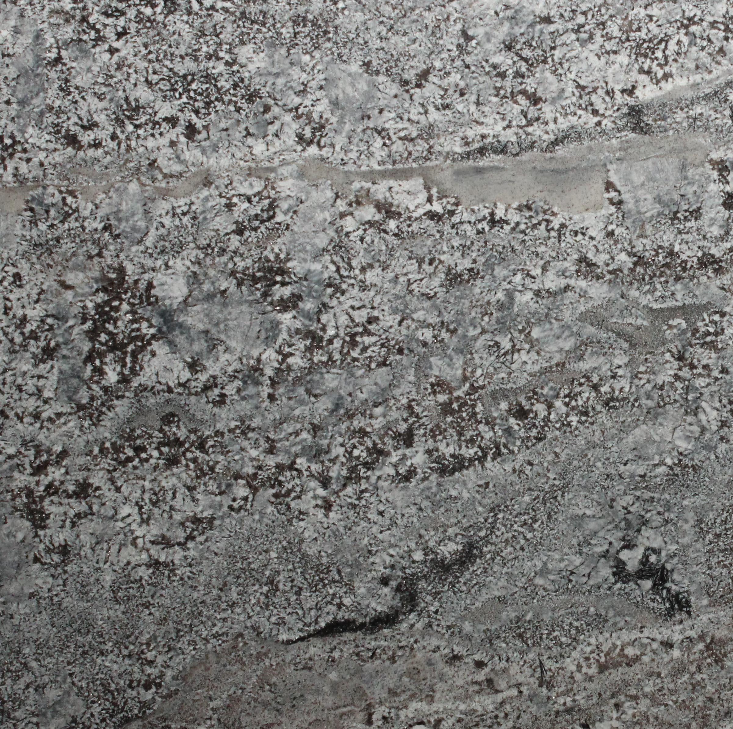 New Azul Aran - Granijem