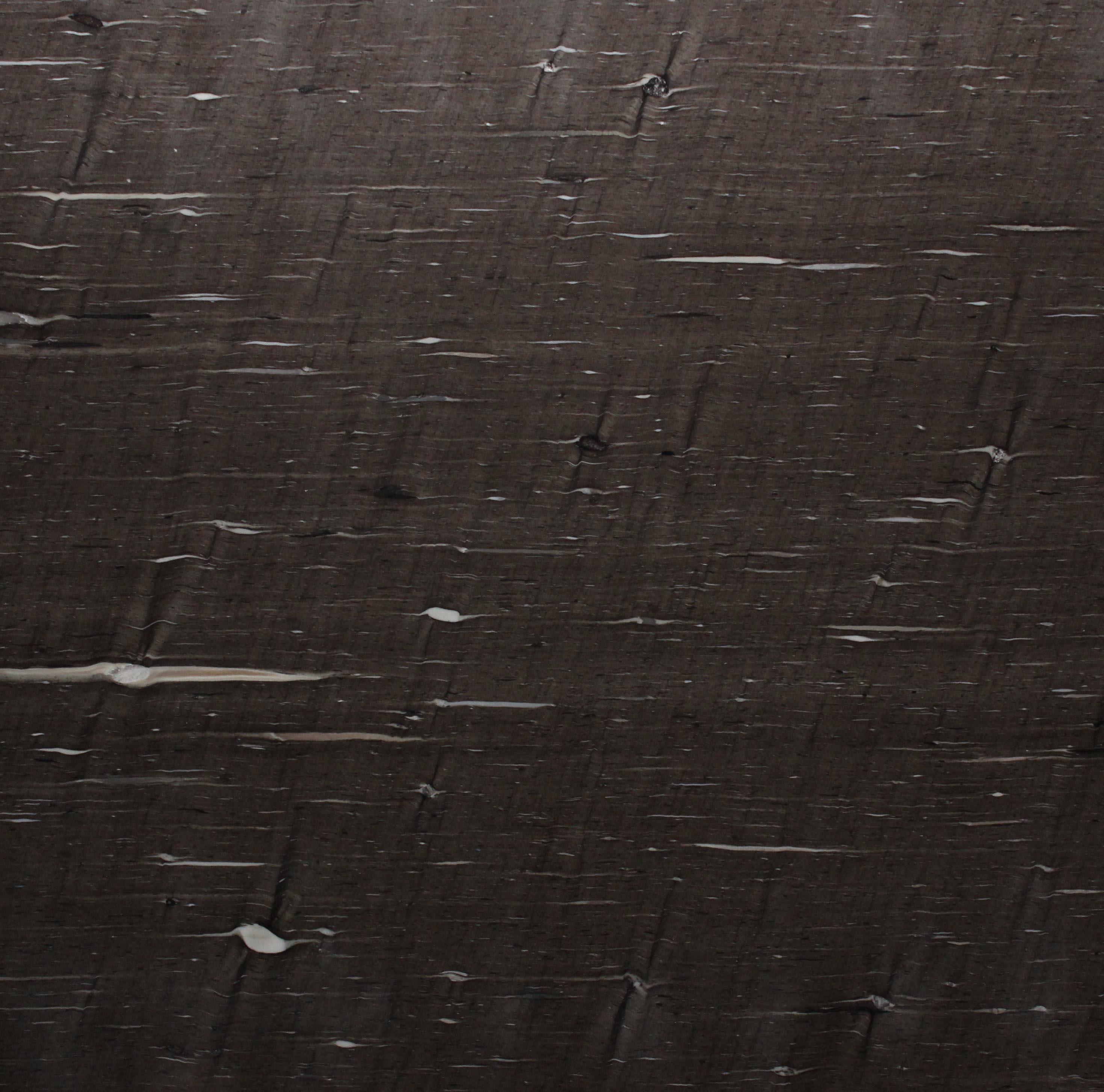 Cygnus - Granijem