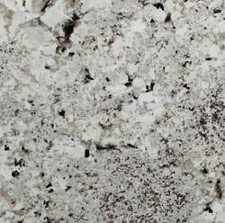 Alaska White - Granijem