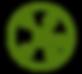 Camerise concentration élevée antioxydants