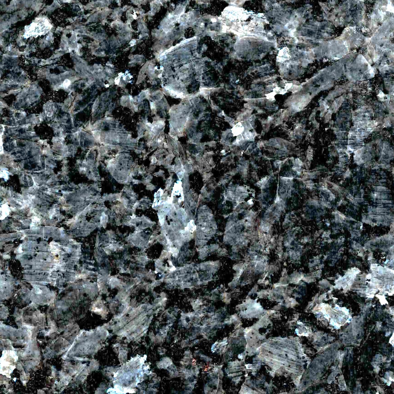Bleu Perle - Granijem