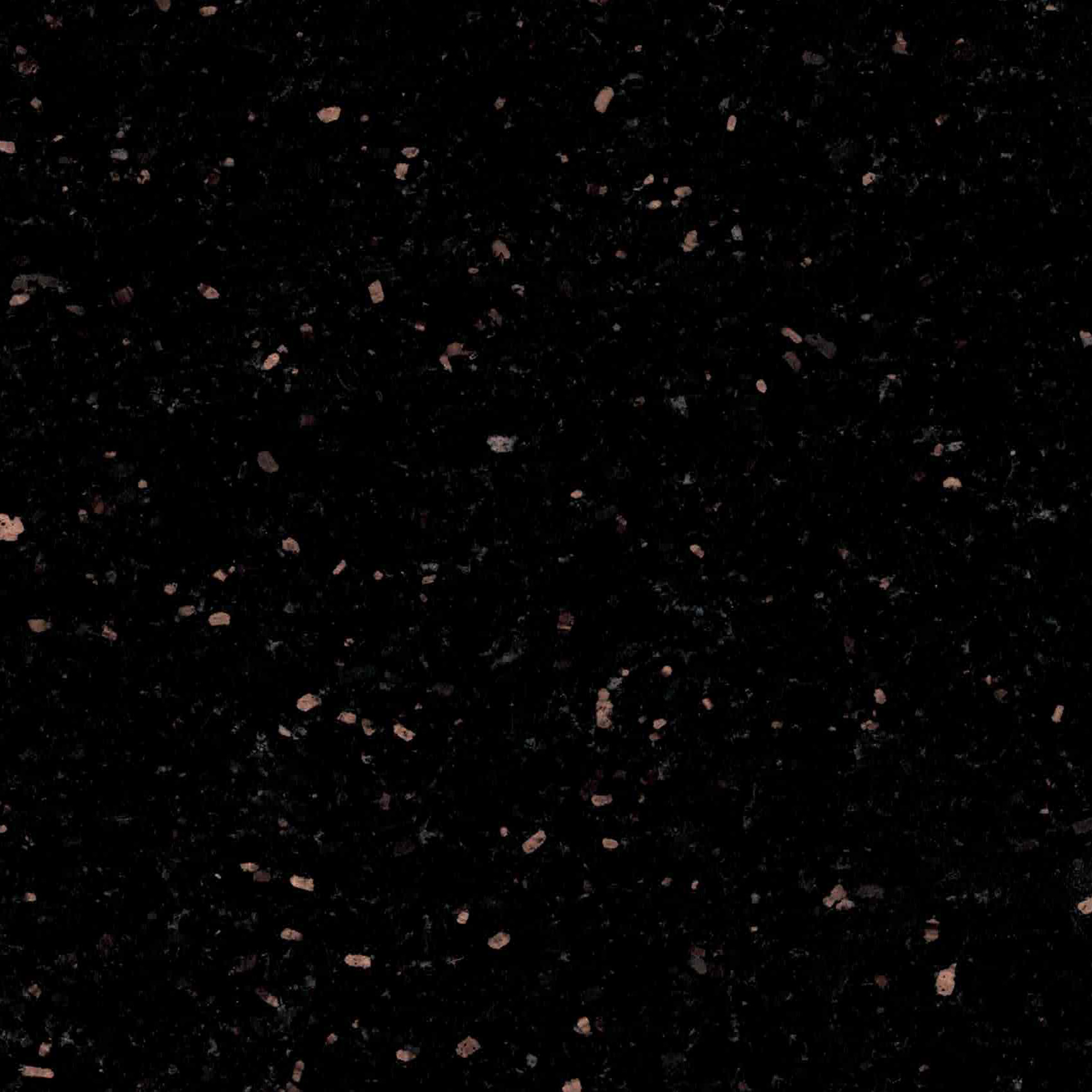 Black Galaxy - Granijem