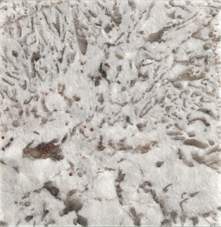 Bianco Antico - Granijem