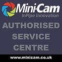 MC_Authorised-Service.png
