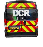 DCR van rear.jpg