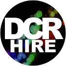 DCR-Hire-Logo-HD-darker (1).jpg