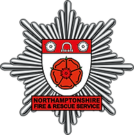 NEW-Northamptonshire-Fire-and-Rescue-Ser