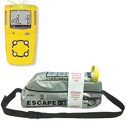 lalizas-15min-emergency-escape-set.png