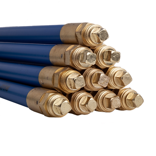 Bailey Lockfast Drain Rods