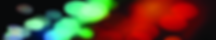DCR_Banner.2.png