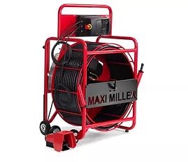 maxi-miller.png