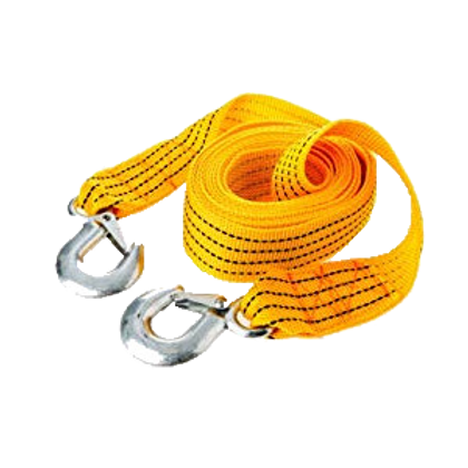 3.5m Tow Rope