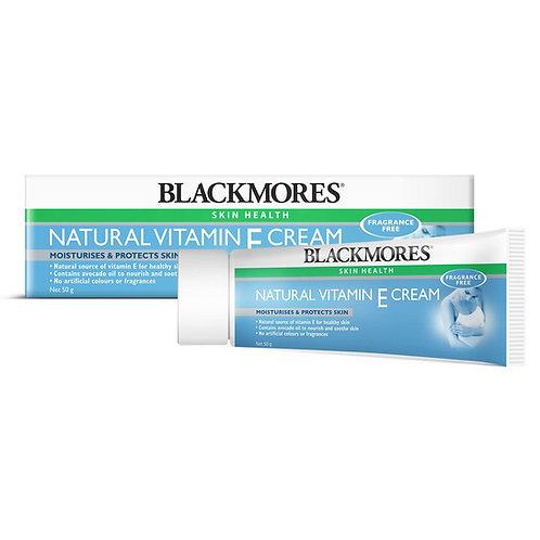 Blackmores Vitamins