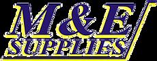 me_supplies_logo.png