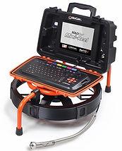 Mini reel camera.jpg