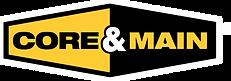 1200px-Logo_Core&Main.svg.png