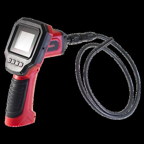 Amtech Inspection Camera