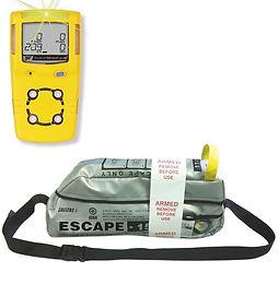 lalizas-15min-emergency-escape-set.jpg