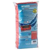 Hydrosnake flood protection