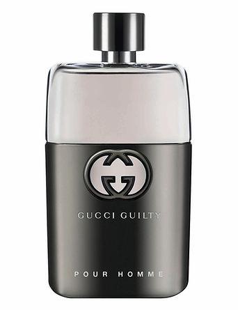 Gucci Guilty EDT Pour Homme 100ml