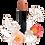 Thumbnail: Karen Murrell Lipsticks