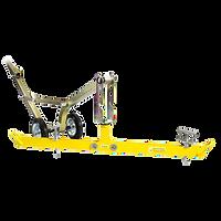 keytec-lifting-set_1__96557.1481816185.1