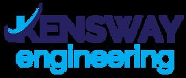 KenswayEngineering_LogoRGB.png