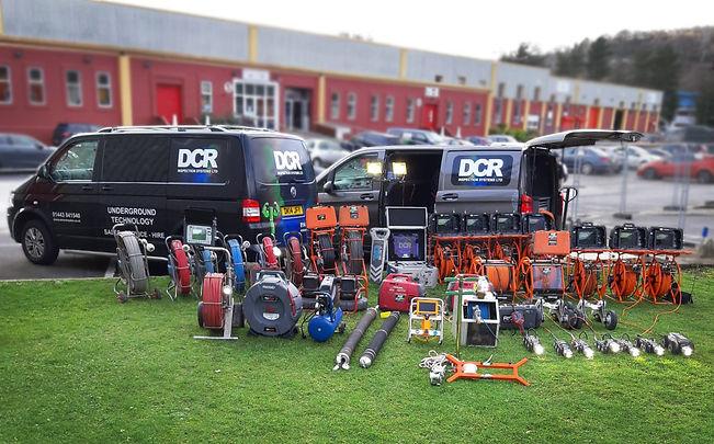 Vans with hire equipment.jpg