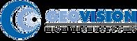 Logo_geovision_hd_edited.png