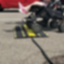 cover-pushchair-img.png