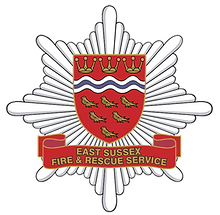 East_Sussex_Fire_&_Rescue_Service.png